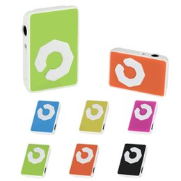 Mp3 Tones Online Shopping | Mp3 Tones for Sale
