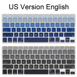 $enCountryForm.capitalKeyWord Australia - English US Enter keyboard Cover for Mid 2009-Mid 2015 MacBook Pro 13 15 inch Retina CD ROM A1502 A1425 A1278 A1398 A1286