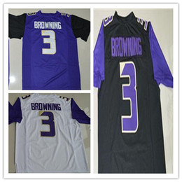 order jerseys cheap