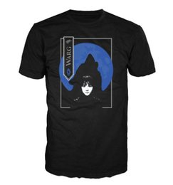 $enCountryForm.capitalKeyWord UK - 2018 Summer Casual Man T 'Warg' TSHIRT, Game of Thrones inspired, GOT, Bran Stark, Direwolf, werewolf Summer Casual Clothing