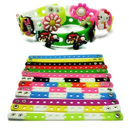 Shoe Accessories 100pcs Novelty Cute Boys Car Cartoon Pvc Shoe Charms Fit Bracelets Jibz Croc,shoe Accessories Ornamnts Flower,kids Party Gifts Shoes