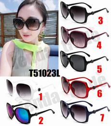 Discount sunglasses flower design - Fashion Sunglasses For Women Rose flower Coating Sun Glasses Brand Design Female Retro Eyewear UV400 Shades Oculos de so