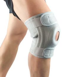 $enCountryForm.capitalKeyWord NZ - Good! Outdoor Anti Collision Skid Pads Legs Knee Support Riding Support Anti-sprain Leg Wrap Warmer Leggings Protection Pads Nx