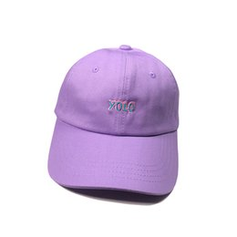 e8dcbdd1f46 Hat Women Summer Wild Hipster Embroidery Baseball Cap Korean Outdoor  Sunscreen Sunshade Cap Male