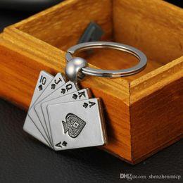 royal slots casino no deposit