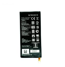 $enCountryForm.capitalKeyWord NZ - 1x 4000mAh   15.4Wh BL-T24 Phone Replacement Battery For LG K220 X Power K220DS K220DSK K220DSZ K220Y K220Z LS755