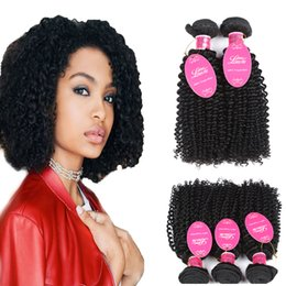 $enCountryForm.capitalKeyWord Australia - 8A Peruvian Virgin Hair Afro Deep Wave Bundles Deep Curly Weave Human Hair Wholseale Peruvian Brazilian Indian Kinky Deep Curly Hair Wefts