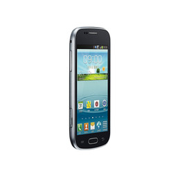 Mp3 Micro online shopping - Dual core G WCDMA G Rom MP bar unlocked phone Camera Android by inch S7572 cell phone smart phone with WIFI GPS