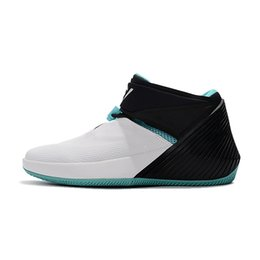 b3771e4df32 Russell Westbrook Basketball Shoes UK - Cheap new 2018 Russell Westbrook  Why Not Zero 0.1 basketball