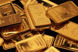 Заказ Образца!!!WW2 немецкий Deutsche Reichsbank золотой слиток немецкого железа слиток Бар 1 унция Орел крест коллекционные,бизнес-подарок , металлические ремесла