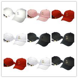 6d46ae7b3d2 Newest Arrival snapback hats custom snapbacks hat baseball teams sports caps  mix order drop shipping professional Caps Factory