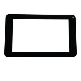 $enCountryForm.capitalKeyWord NZ - 7'' Touch Screen Digitizer Replacement Parts For Coby Kyros MID7065 Tablet PC