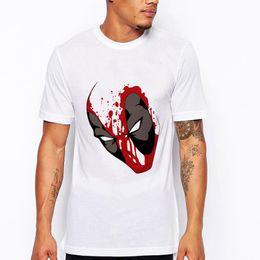 $enCountryForm.capitalKeyWord Canada - promotion cheap wholesale summer wear fashion men's white dry fit T-shirt short sleeves 1 dollar t shirts