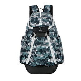 $enCountryForm.capitalKeyWord Australia - Basketball Backpacks 2833 New Olympic USA Team Packs Backpack Man's Bags Large Capacity Waterproof Training Travel Bags DHL Free Ship