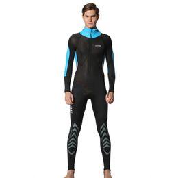 Rash guaRd lycRa online shopping - Lycra Scuba Dive Skins Men Women Snorkeling Equipment Snorkeling Water Sports Wet Jump Suits Jumpsuit Swimwear Wetsuit Rash Guards Rash