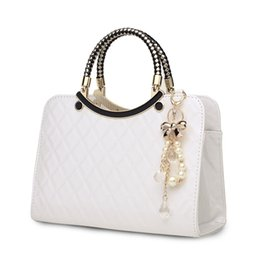 e7c4f40361a7 2018 новый роскошный простой оболочки сумки известных брендов дизайнер  женский прилив вязание сумка женщины сумка