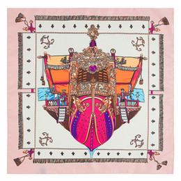 save off 94974 1f671 Foulard Femme Online | Foulard Femme in Vendita su it.dhgate.com