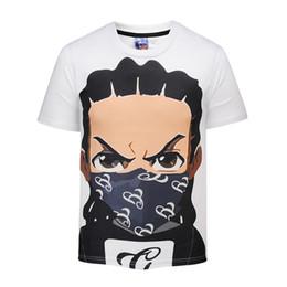 Top Gun T Shirts Nz Buy New Top Gun T Shirts Online From Best