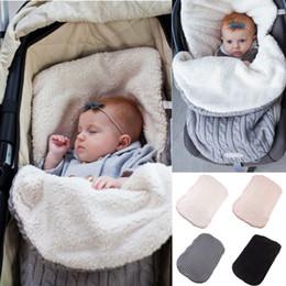 bdb675529 Envelope Sleeping Bag For Baby Australia