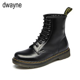 c8a779aa19 Dr Martin Boots Men Online Shopping   Dr Martin Boots Men for Sale