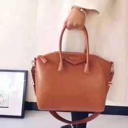online shopping 2018 new Women Bags Designer fashion PU Leather Handbags  Brand backpack ladies shoulder bag bf9deb29380d9