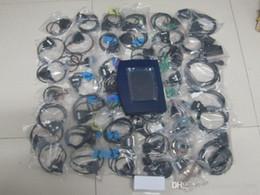 Digiprog3 obD2 online shopping - V4 Digiprog III Digiprog OBD ii version Odometer Programmer With OBD2 ST01 ST04 Cable Digiprog3 Digi prog