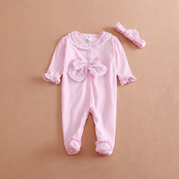 b95f58d2d Footed Rompers Online Shopping