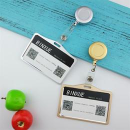 employee badges online