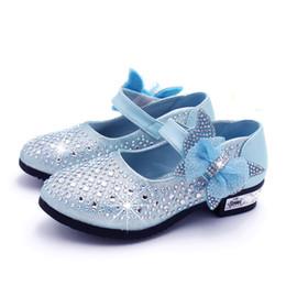 d7df6ce5804 Kids High Heel Shoes Girls Online Shopping | High Heel Shoes For ...