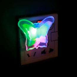 Shop Butterfly Lights UK Butterfly Lights Free Delivery To UK - Butterfly lights for bedroom