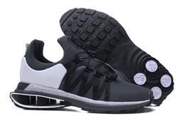 the latest 08be2 17ab1 shox shoes 2019 - 2018 New Shox Gravity 908 Men Designers Shoes Cheap Men  Basketball Shoes