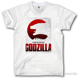 $enCountryForm.capitalKeyWord NZ - GODZILLA SHIRT S-XXXXXL TOKYO MOVIE CINEMA FILM POSTER JAPAN MONSTER