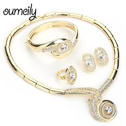 Cheap Wedding Costume Jewelry Wholesale Online Cheap Wedding