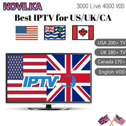 12 Tv Online Shopping | 12 Led Tv for Sale