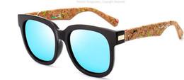 street style cat 2019 - New TR polarized sunglasses european-american street style sunglasses wholesale 18042 cheap street style cat