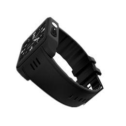 $enCountryForm.capitalKeyWord Australia - 3G Wifi X86 VS DZ09 Smart Watch Android Relogio Sim Card Camera Celular Smartwatch Playstore for HUAWEI Redmi 4