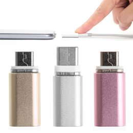 lg speaker 2019 - Hottest Magnetic Type C Micro USB Charger Converter For Samsung LG Xiaomi Huawei #4XFC# Drop Ship cheap lg speaker