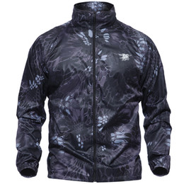 70541f8037e Navy Seals Tactical Jacket Camouflage Softshell Hooded Men Windbreaker  Spring Quick Drying Skin Clothes Waterproof Thin