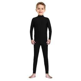 Discount toddler leotards - SPEERISE New 3-12 Years Toddler & Teens Girls Ballet Skate Gymnastics Leotard Unitards Gold Foiled Sleeveless Children D