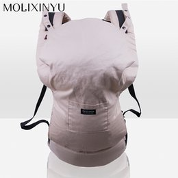 Best Baby Backpack Carrier Australia New Featured Best Baby