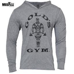 $enCountryForm.capitalKeyWord NZ - Golds Brand Clothing Sweatshirts Men 3D Hoodies Bodybuilding Streetwear Fitness Workout Tracksuit Male Cotton Moletom Masculino D18100708