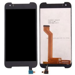 $enCountryForm.capitalKeyWord Canada - Mobile Cell Phone Touch Panels Lcds Assembly Repair Digitizer OEM Replacement Parts Display lcd Screen FOR HTC Desire 830