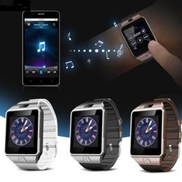 $enCountryForm.capitalKeyWord NZ - Smart Watch Digital Wrist with Men Bluetooth Electronics SIM Card Sport Android