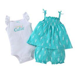 dba8264e0 Baby Girls Dresses 12 18 Months Canada