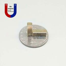 $enCountryForm.capitalKeyWord NZ - 100pcs N35 12*4*4mm permanent magnet 12x4x4 super strong neo neodymium block 12x4x4mm NdFeB magnet 12*4*4 with Nickel coating