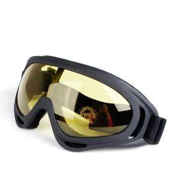 $enCountryForm.capitalKeyWord NZ - ski man women goggles skiing cycling eyewear glass eye protection snowboard alpine motocycle equiment windproof