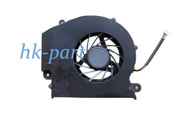 Discount fan for acer - NEW cooler for Acer Aspire 8920 8920G 8930 8930G series CPU cooling fan ZB0508PHV1-6A 4-wires