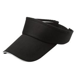 5 Color Sunhat Empty Hat Golf Cap Sports Hat Outdoor Portable Practical 9de9bd693324