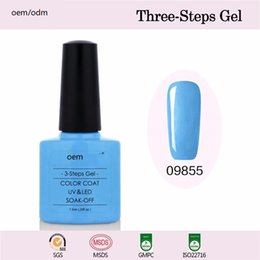 $enCountryForm.capitalKeyWord UK - China meicham brand soak off beauty choices colored nail art paint uv gel polish
