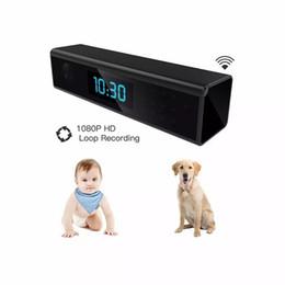 Cctv Wifi Ip Australia - Wireless IP Security wifi Camera 1080P wi-fi Video Surveillance P2P mini CCTV Home Camara Baby Monitor Ipcamera